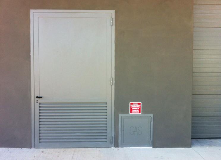 porte e finestre