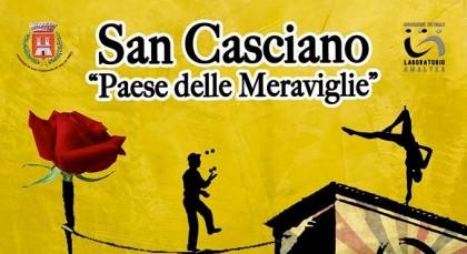 Paolo fusi creazioni in ferro battuto - San Casciano paese delle meraviglie