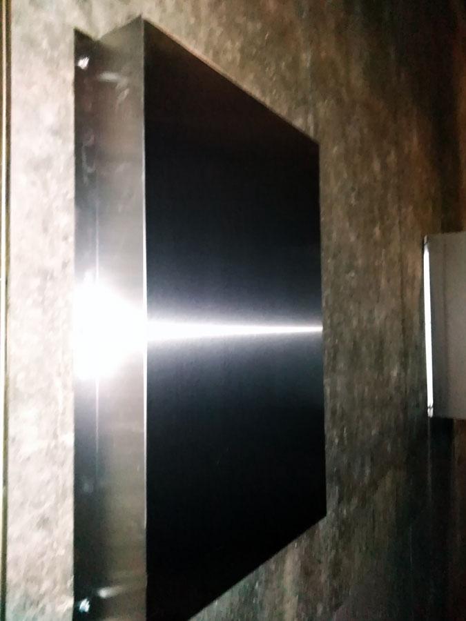 Lamiere alluminio